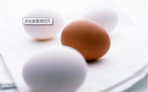 """""""集中屠宰""""或推高鸡价"""