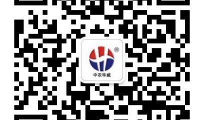北京中农华威生物技术有限公司