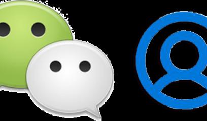 支持百度直达号——中美欧微营销平台大升级