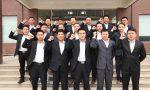 北京中农劲腾生物技术有限公司