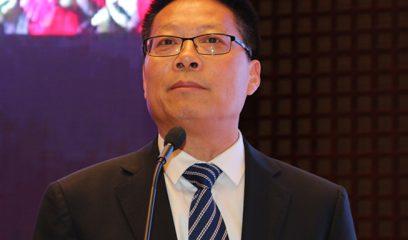 中国蛋品转型研讨会暨营养安全蛋品联盟成立大会在北京成功召开