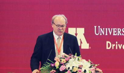 【直播】第六届李曼中国猪业大会暨猪疾病的病理和诊断2
