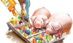 猪瘟难控制的原因及应对策略