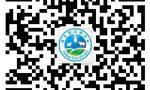 2019第二届河北国际奶业博览会