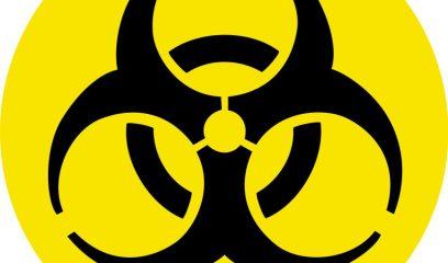 国家动物疫病防控高级别生物安全实验室投用