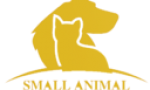 【报名通知】小动物兽医实践领导力研讨会开始报名啦!