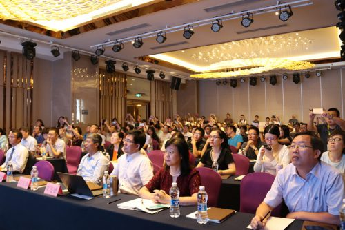 聚焦行业热点,贴合行业发展,兽用生物制品企业论坛成功举办!