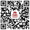 李曼大会日程新鲜出炉,关注猪场生物安全与疾病跨境传播!