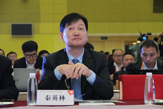 第七届李曼中国养猪大会暨2018世界猪业博览会 10月21日落幕