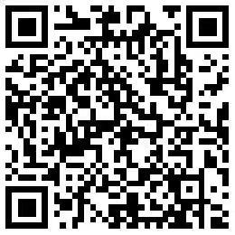 """农业农村部行政审批手机客户端""""益农e审""""正式上线"""