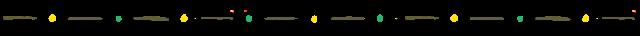 【苗惠中国】国鸡种源自主创新,病防控体系顶层设计——广西金陵农牧集团发展的秘密