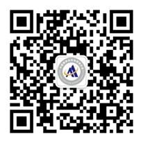 关于召开中国畜牧业协会信息分会成立大会暨畜牧业信息化2019峰会的通知
