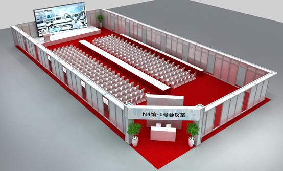 """019上海生物发酵展,招商已完成,观众预登记上线啦!"""""""