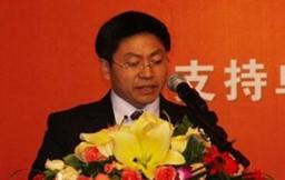 久等了!第八届李曼中国养猪大会会议议题来了,先睹为快!