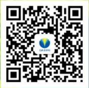"""019年第十二届甘肃农业博览会""""/"""
