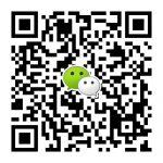 """月28日开讲!2019畜牧业新媒体运营及互联网营销培训班在中国农业科学院等您!"""""""