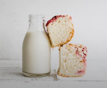"""""""优质乳生产的奶牛营养调控与规范化饲养技术""""十大引领性技术"""