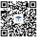 第二届国际兽医检测诊断大会