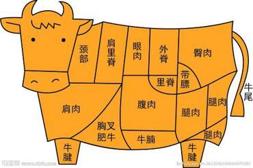 生猪复养技术丨国内外屠宰加工技术