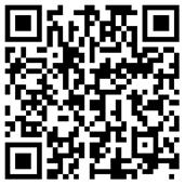 第二届兽医检测诊断大会详细日程发布,9月10-12日,相约金陵!